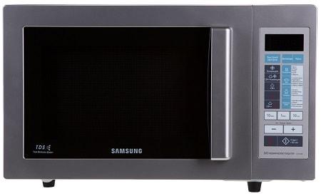 Какую микроволновую печь выбрать – стоимость лучших Sumsung LG Midea