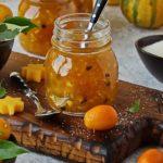Тыква на зиму - вкусный рецепт с пошаговым фото