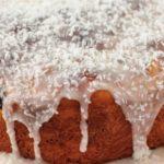 Пасхальный кулич - вкусный рецепт с пошаговым фото
