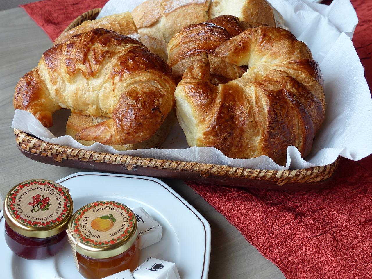 Национальная кухня Франции – фото и названия вкусных французских блюд